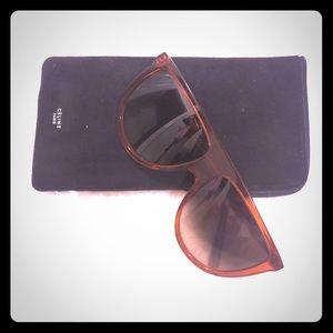 b8316d3fc7aa Celine Accessories for Women